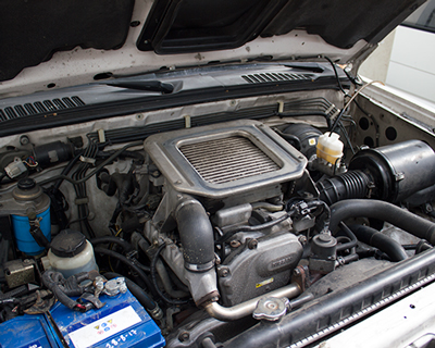 motor-small